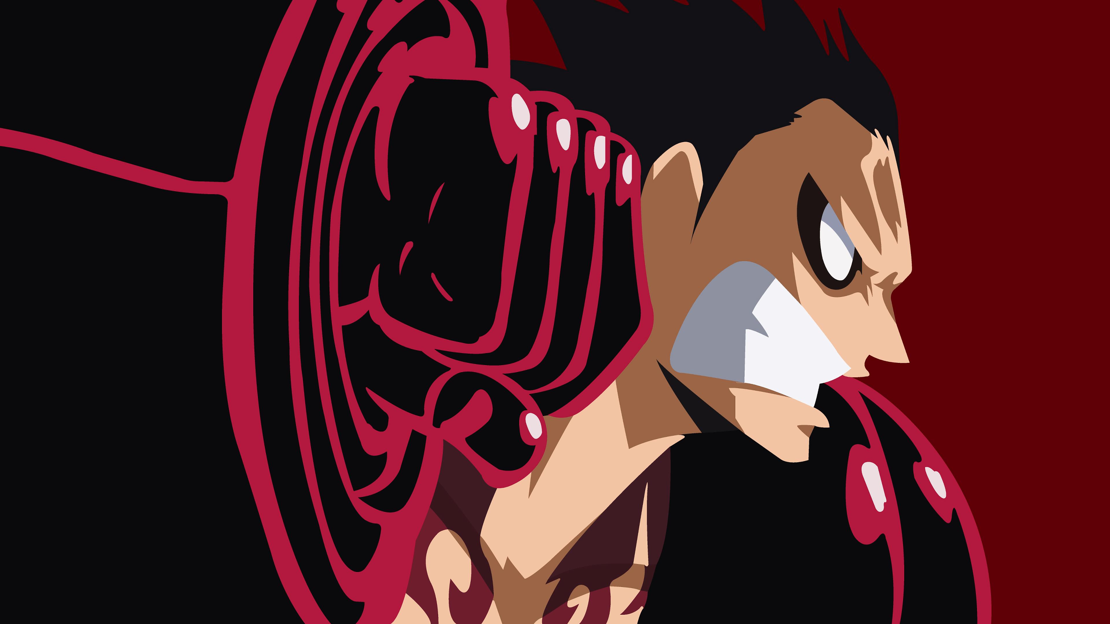 Download Wallpaper Luffy One Piece Hd Cikimm Com