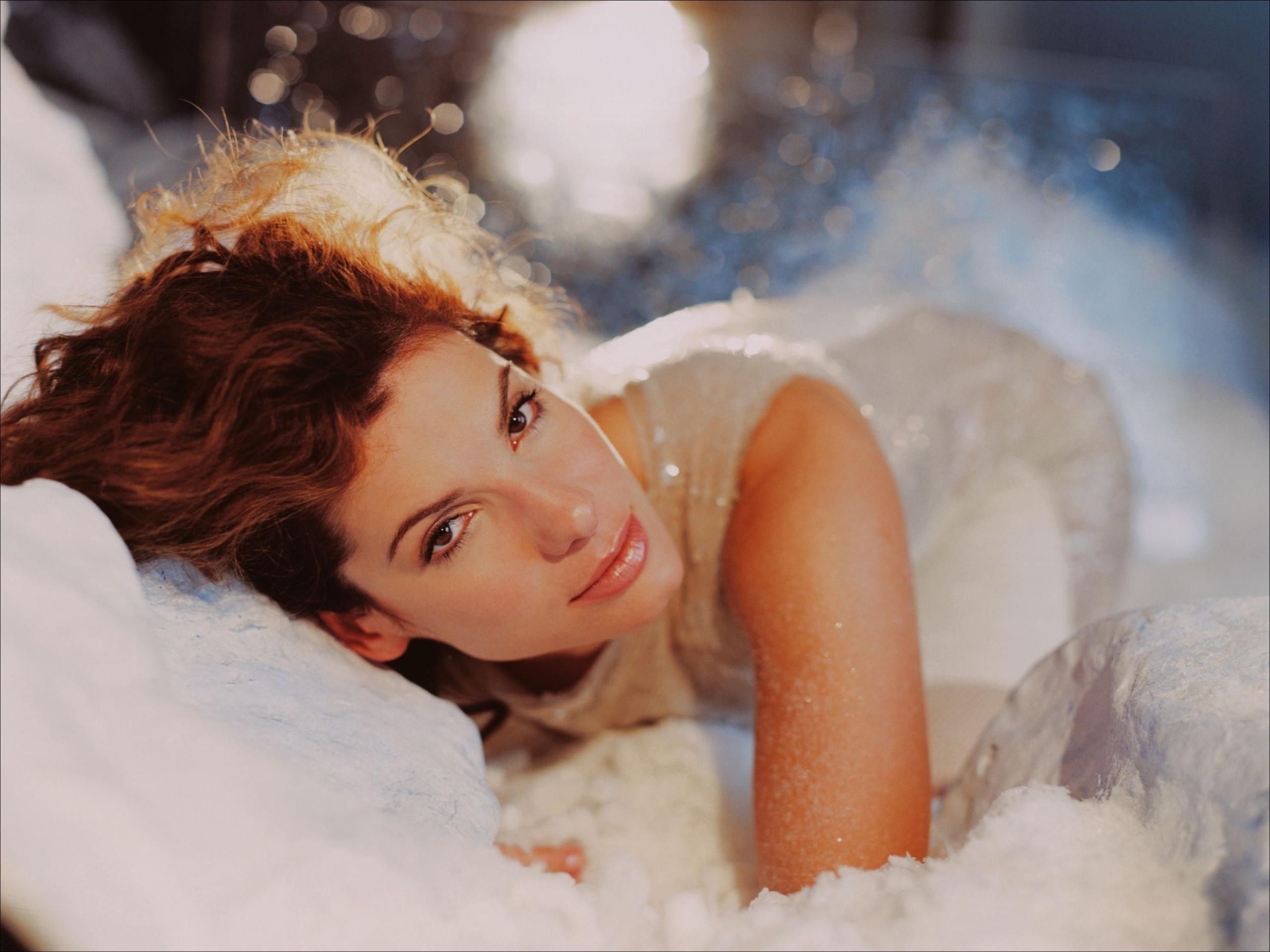 Sandra Bullock Wallpapers ID100694