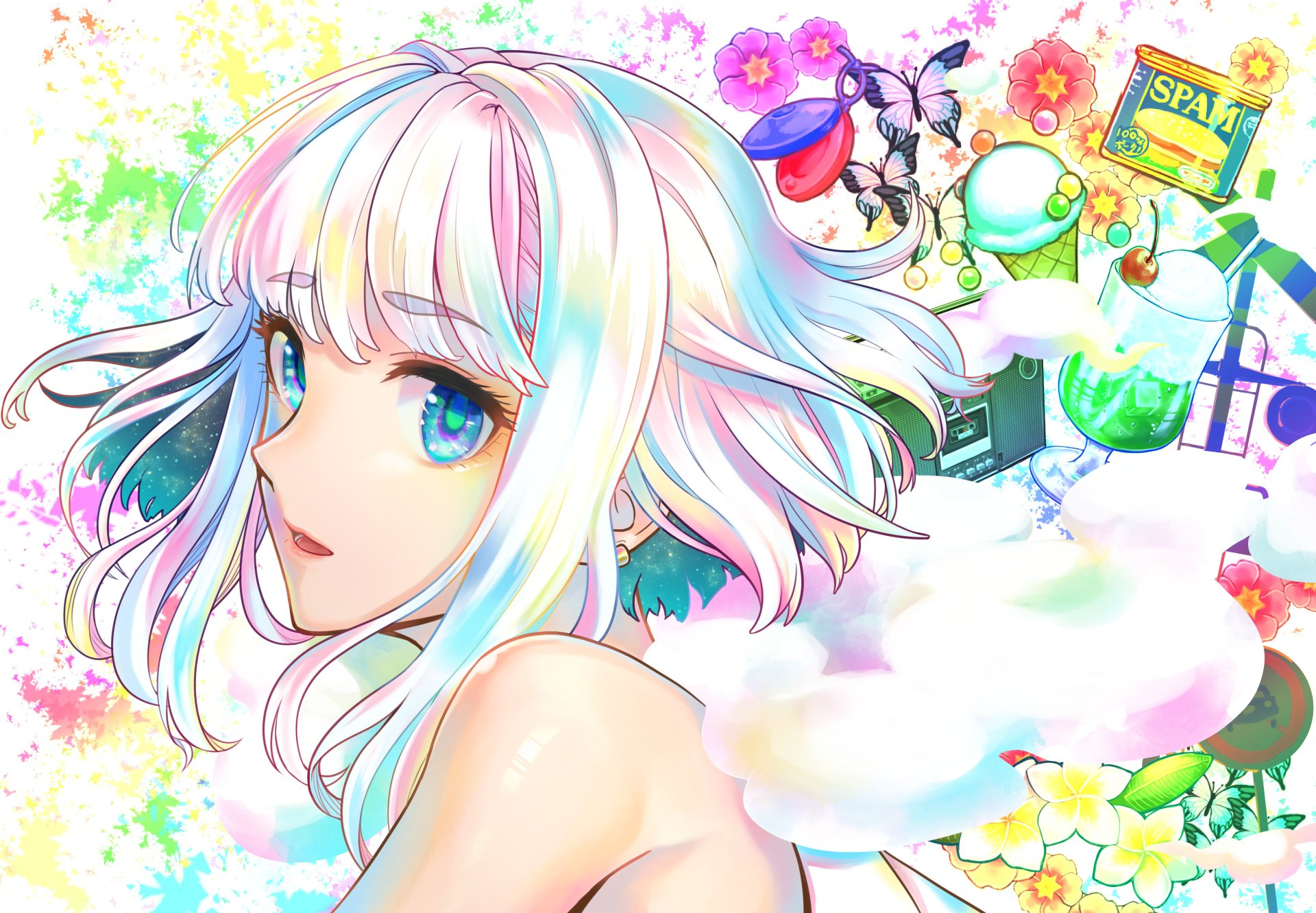 Wallpapers ID:1000424