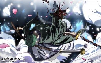 8 Kamazo One Piece Fonds D Ecran Hd Arriere Plans