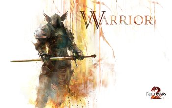 Video Game - Guild Wars 2 Wallpapers and Backgrounds ID : 100676