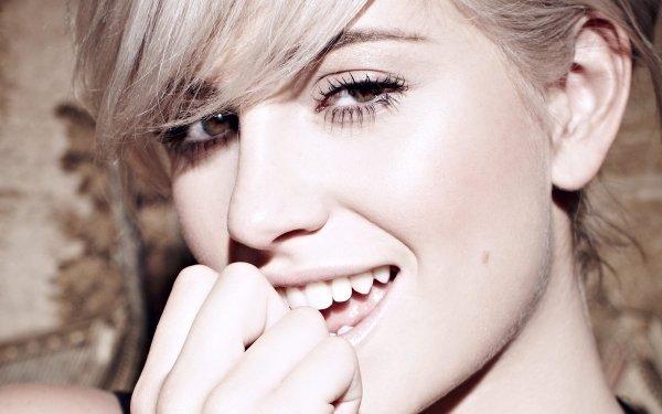 Music Pixie Lott  Singers United Kingdom Blonde Singer HD Wallpaper   Background Image