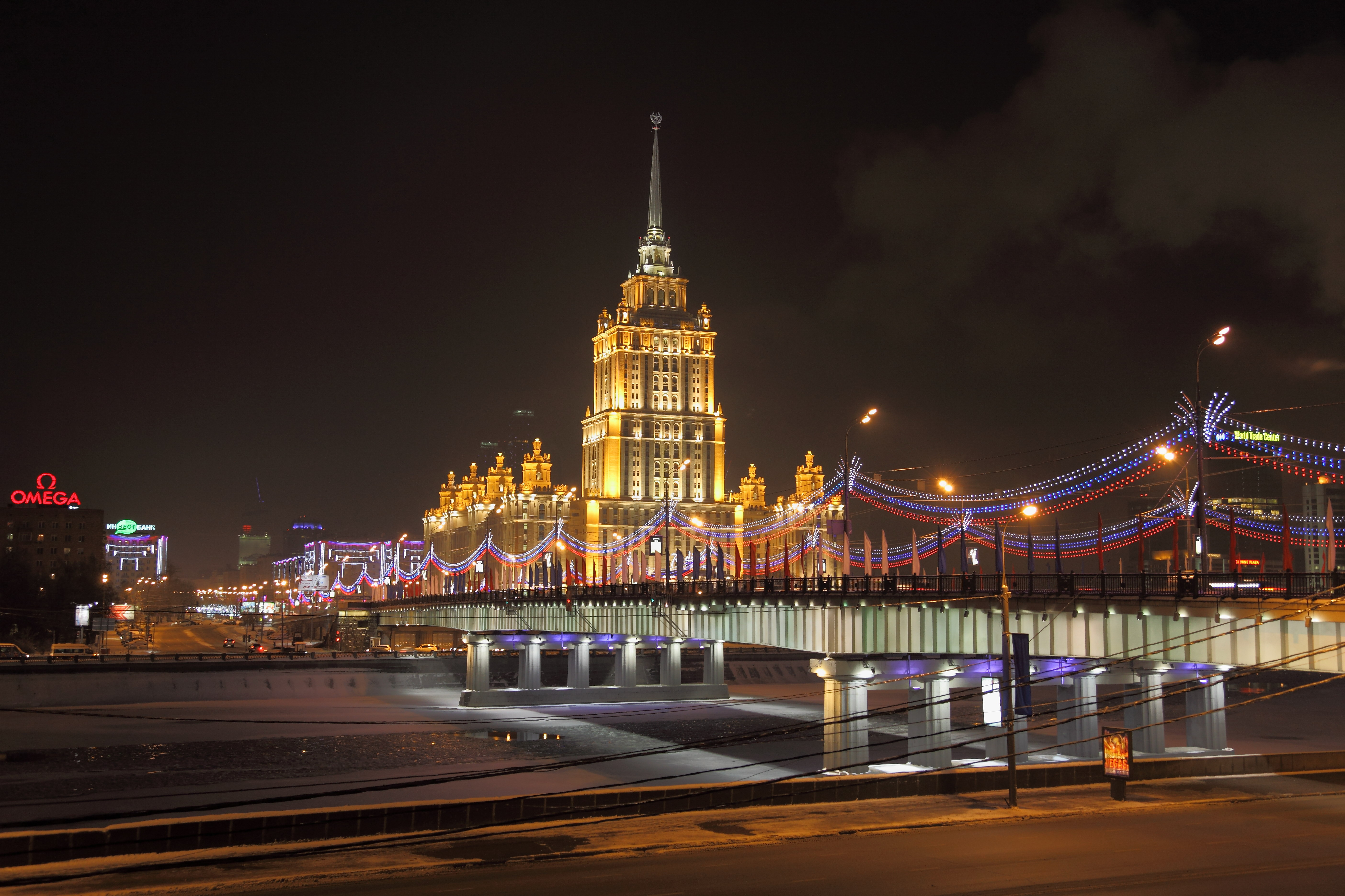 105 moscow hd wallpapers background images wallpaper abyss - 4k wallpaper russia ...