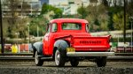 Preview 1951 Chevrolet 5-Window Pickup