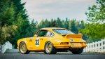 Preview Porsche 911S