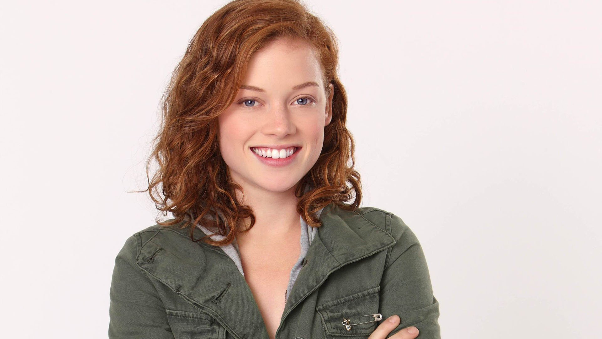 Jane Levy Hd Wallpaper Background Image 1920x1080 Id