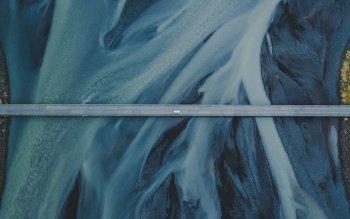 Wallpaper ID: 1011201