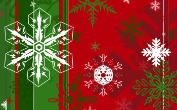 Holiday - Christmas Wallpapers and Backgrounds ID : 101266