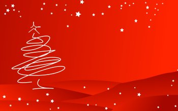 Holiday - Christmas Wallpapers and Backgrounds ID : 101276
