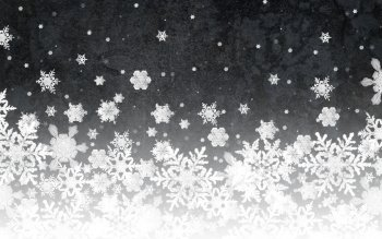 Holiday - Christmas Wallpapers and Backgrounds ID : 101296