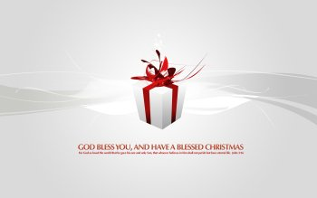 Holiday - Christmas Wallpapers and Backgrounds ID : 101366