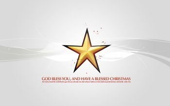 Holiday - Christmas Wallpapers and Backgrounds ID : 101368
