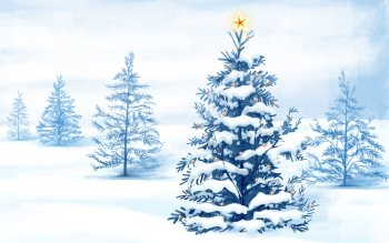 Holiday - Christmas Wallpapers and Backgrounds ID : 101394