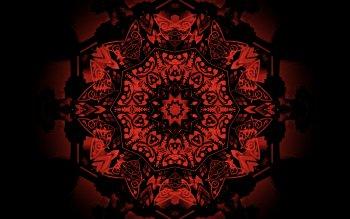 72 Mandala Fondos de pantalla HD | Fondos de Escritorio ...