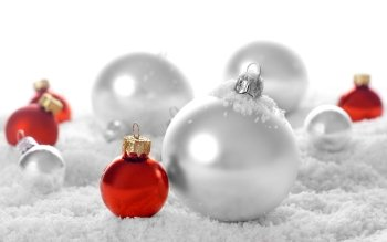 Holiday - Christmas Wallpapers and Backgrounds ID : 101414