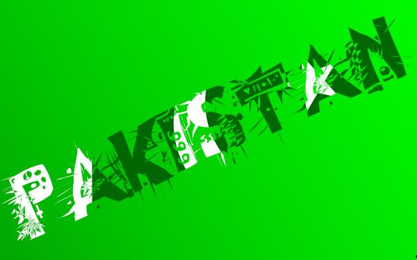 Misc Word Pakistan HD Wallpaper | Background Image
