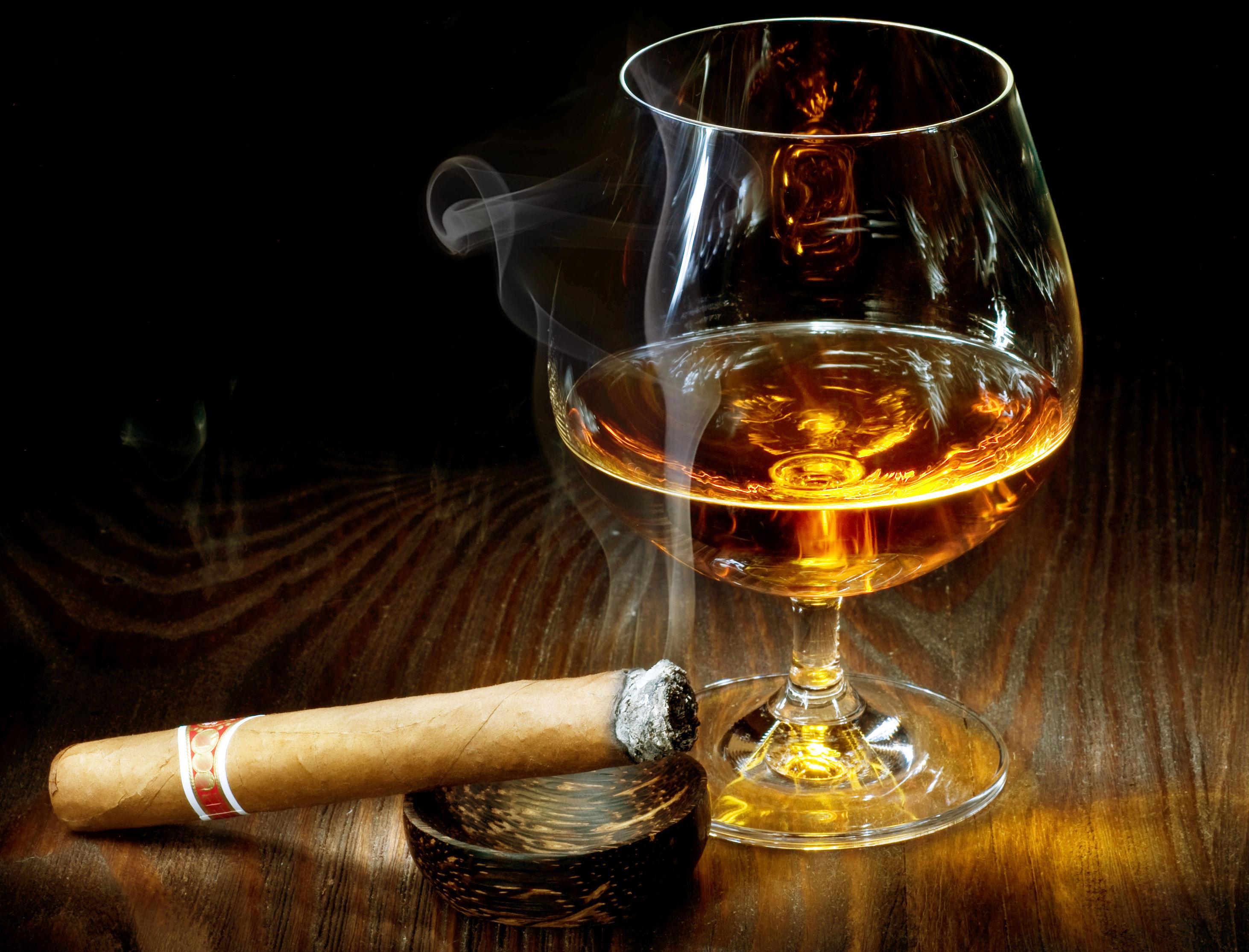 Алкогольная зависимость психолог форум