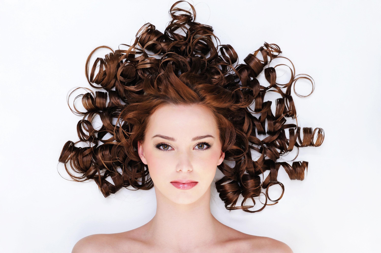 hair model hd - photo #23