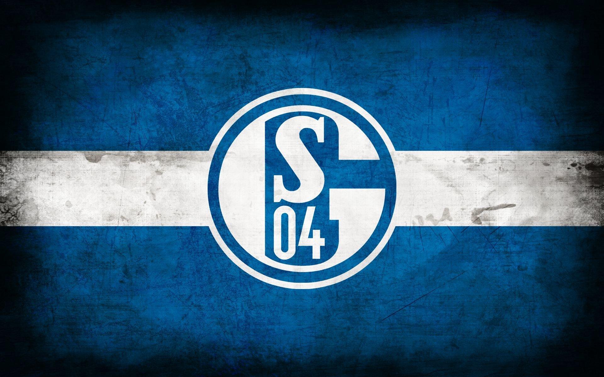 Fc Schalke 04 Hd Wallpaper Hintergrund 1920x1200 Id 1024839 Wallpaper Abyss