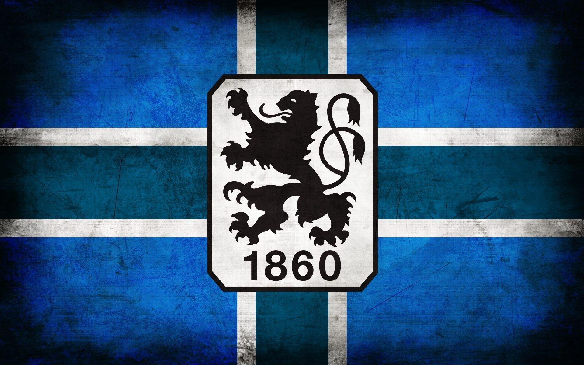 Www.Tsv 1860 München