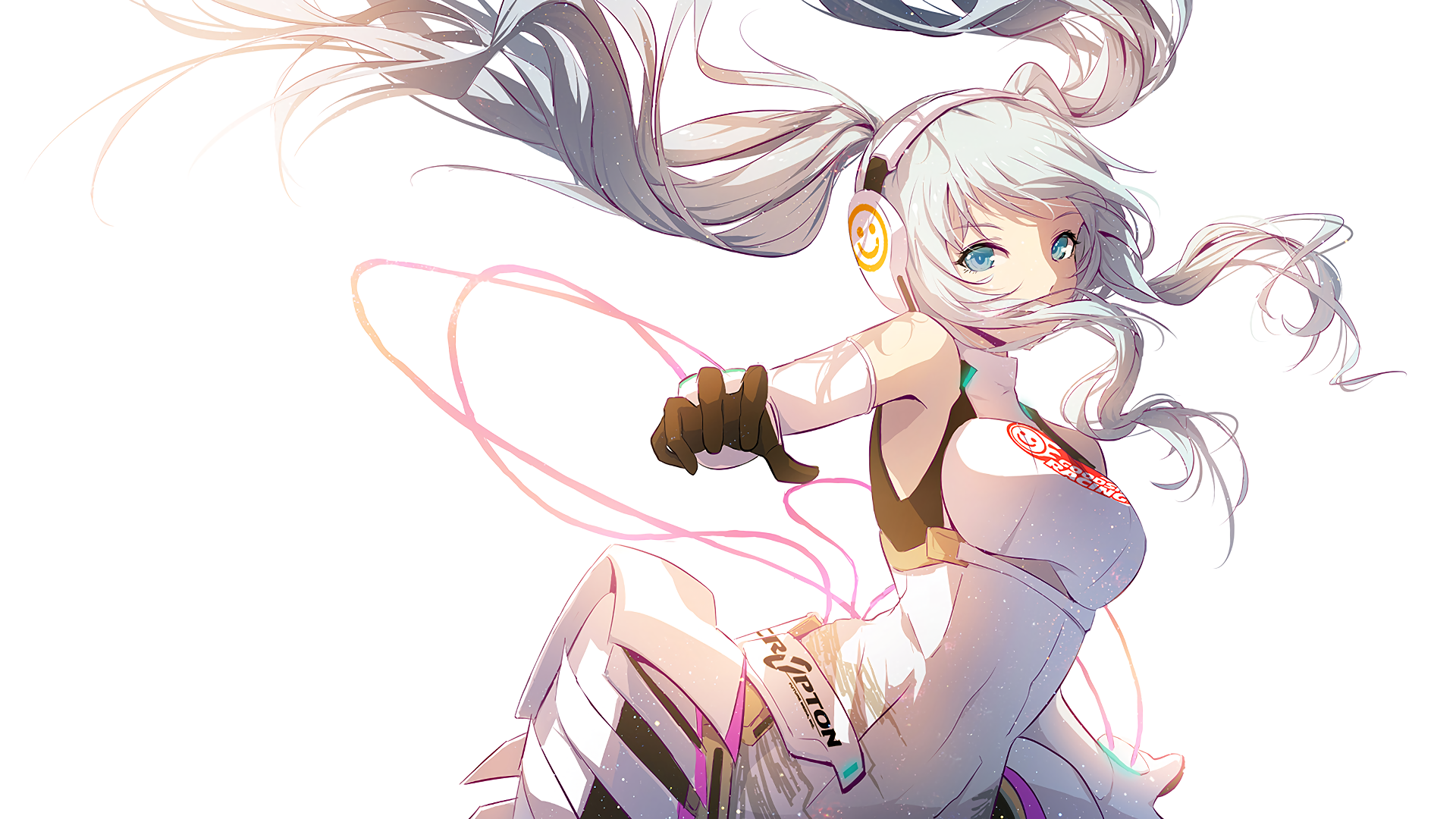 Wallpapers ID:1025383