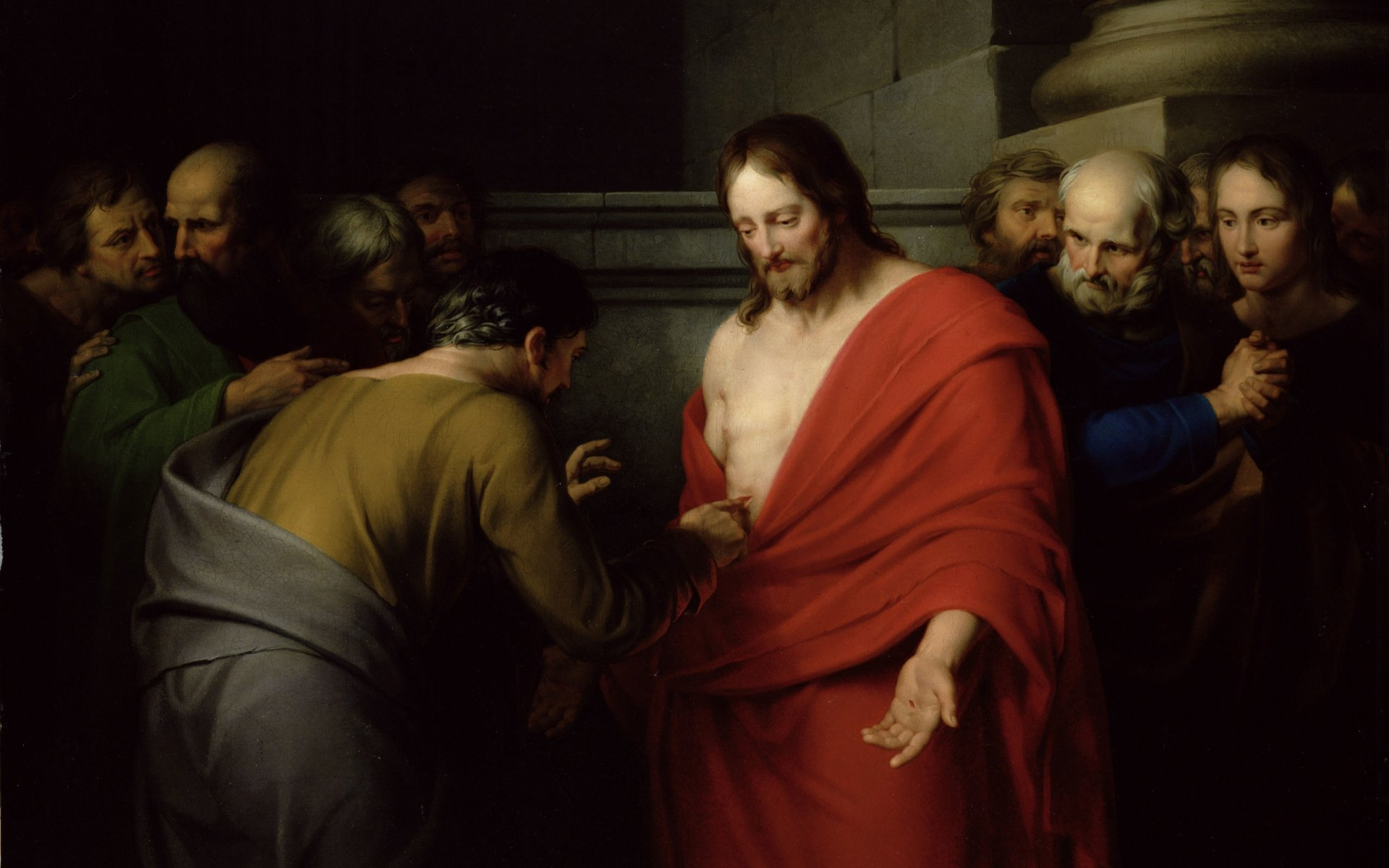 Religioso - Cristiano  Jesus Christ God Fondo de Pantalla