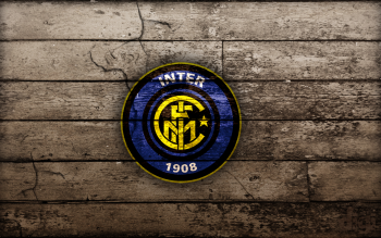 15 4k Ultra Hd Inter Milan Wallpapers Background Images Wallpaper Abyss