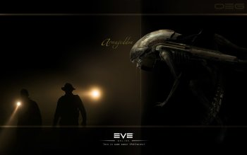 Video Game - Eve Online Wallpapers and Backgrounds ID : 102426