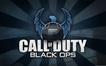 Video Game - Call Of Duty Wallpapers and Backgrounds ID : 102604