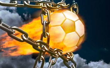 Deporte - Soccer Wallpapers and Backgrounds ID : 102934