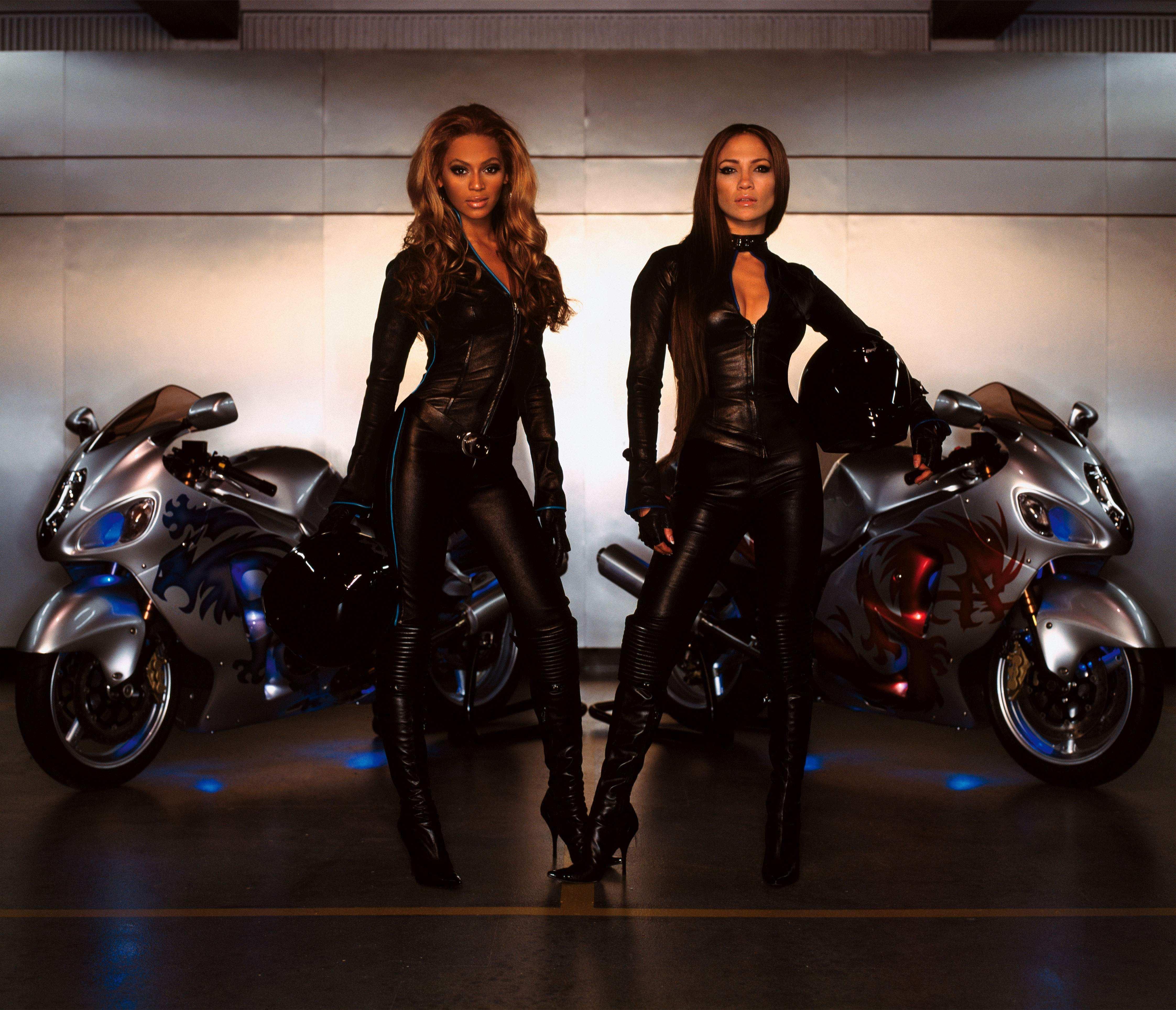 160 Jennifer Lopez Hd Wallpapers Background Images