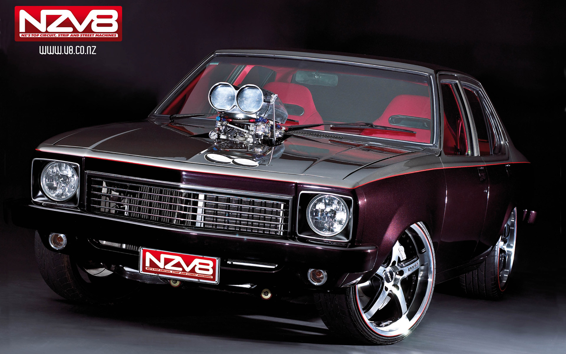 Cars Wallpapers: Background Images - Wallpaper Abyss