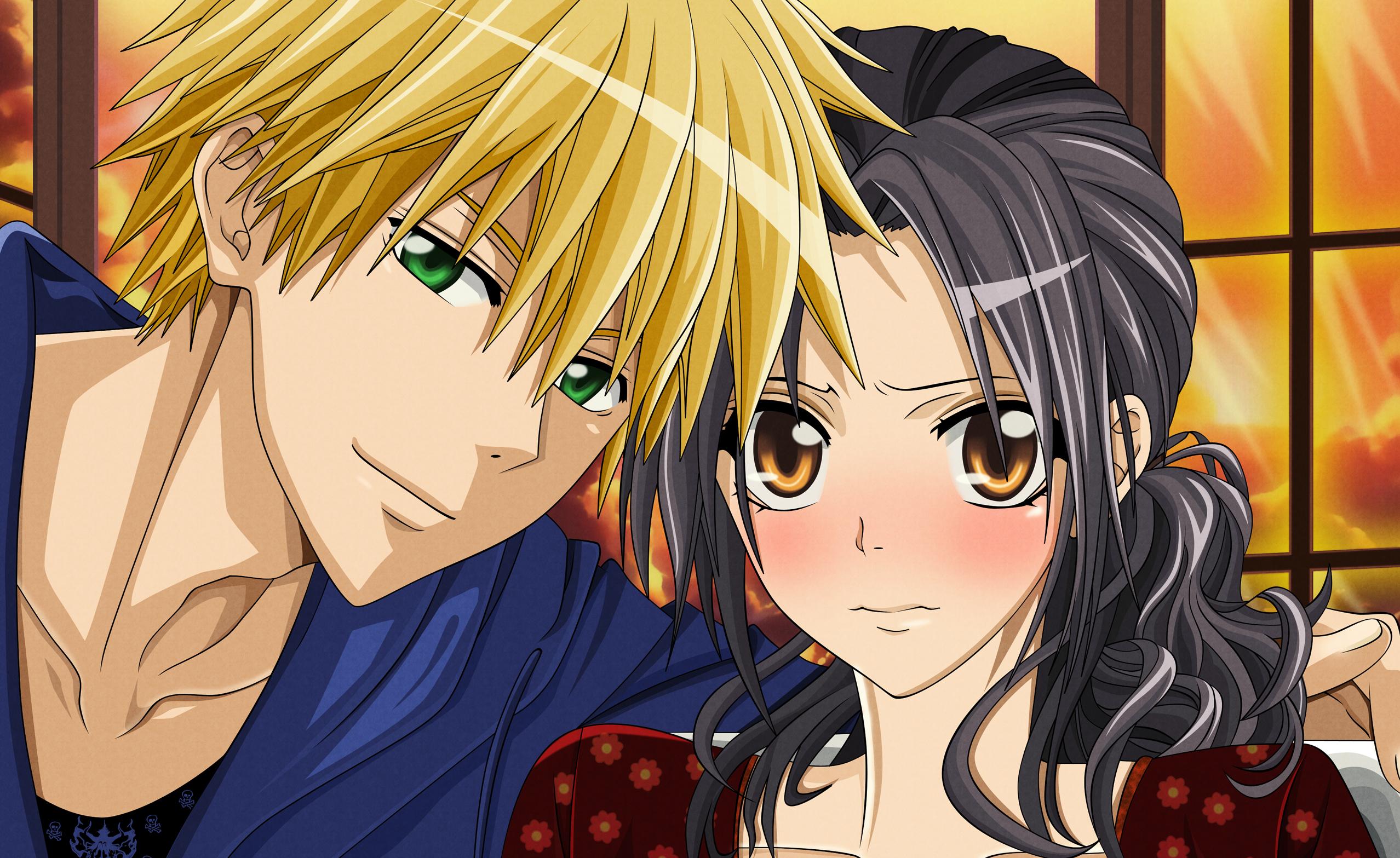 avatar de Sunachan
