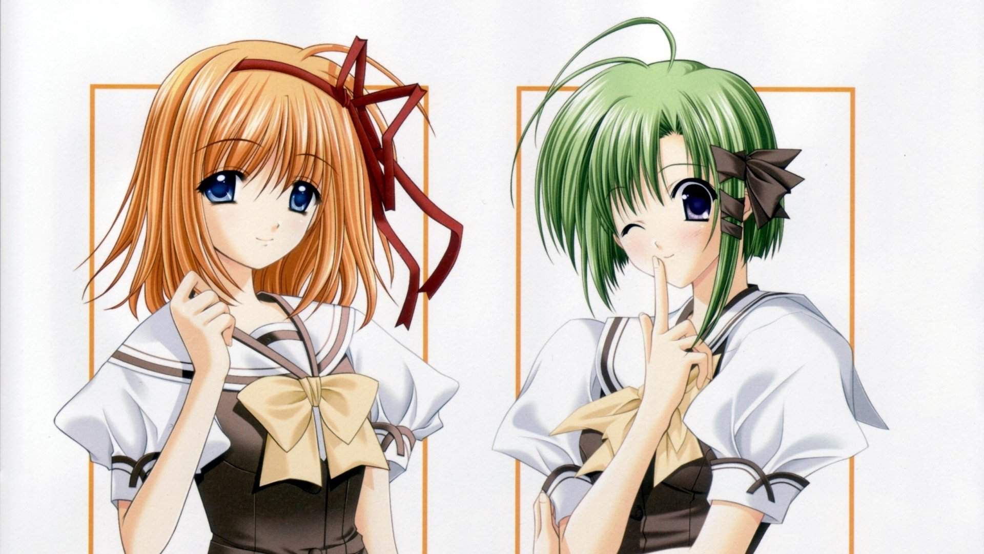Wallpapers ID:1033082