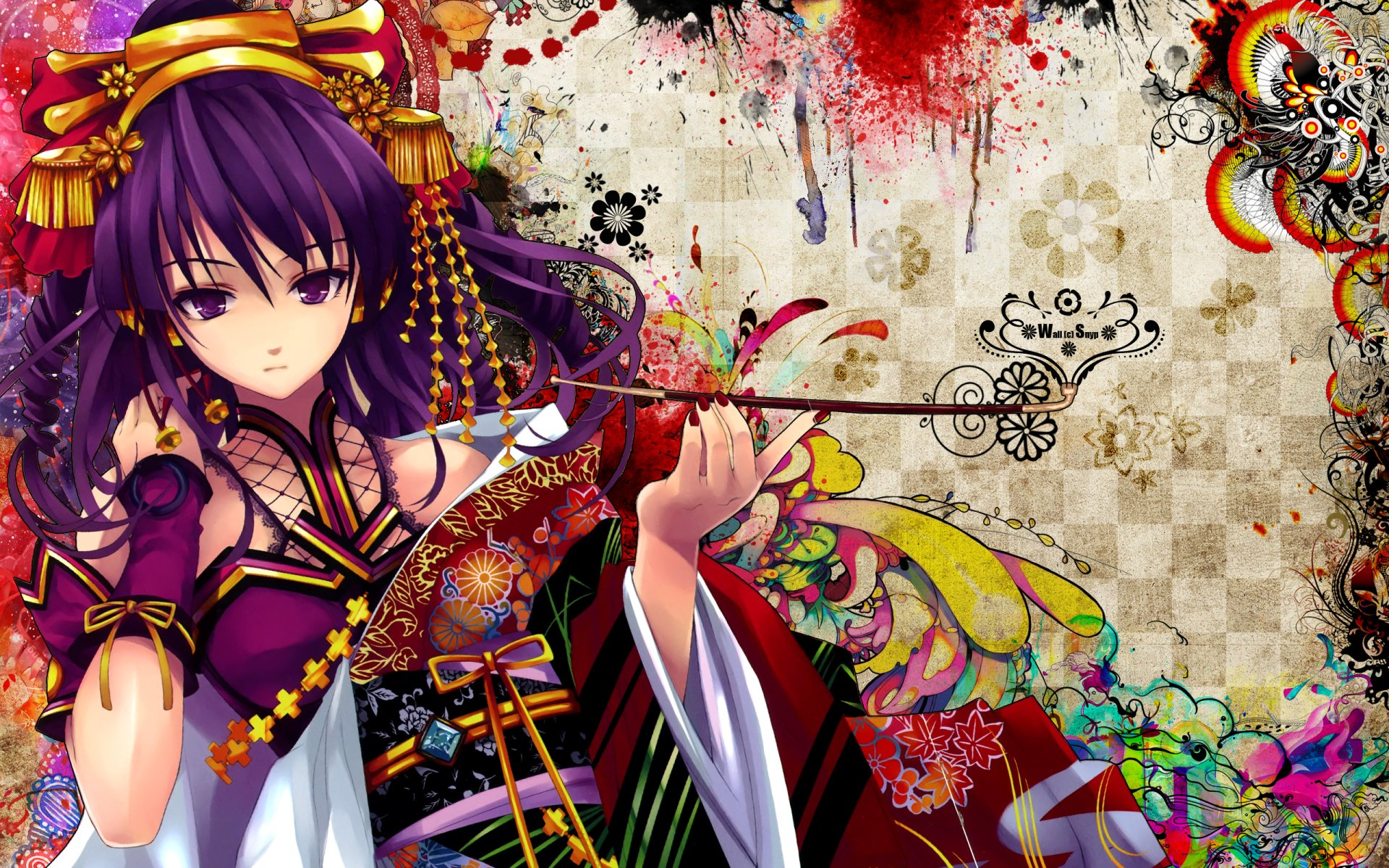 Wallpapers ID:103934