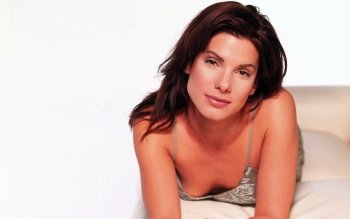 Celebrita' - Sandra Bullock Wallpapers and Backgrounds ID : 103598