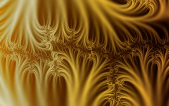 Abstract - Fractal Wallpapers and Backgrounds ID : 103646