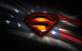 Comics - Superman Wallpapers and Backgrounds ID : 103654