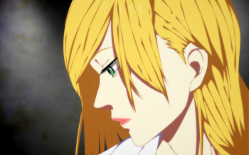 14 Akira Mado Hd Wallpapers Background Images Wallpaper Abyss