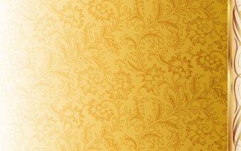 Wallpaper ID: 1039723