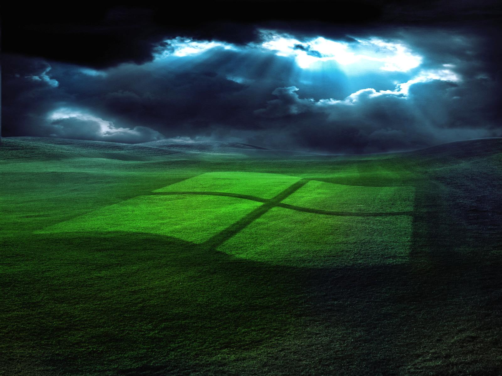 Windows Tapeta and Tło  d3e8bb21239