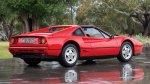Preview Ferrari GTS Turbo