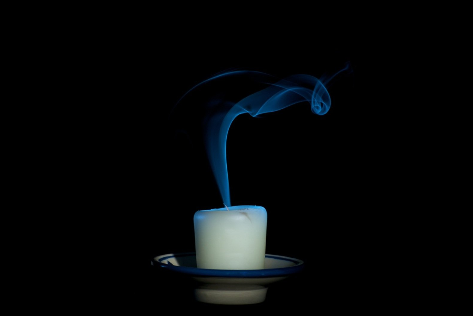 7 candle hd wallpapers | background images - wallpaper abyss
