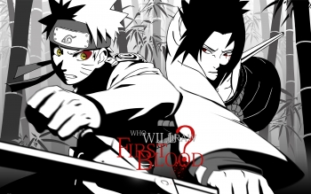 Anime - Naruto Wallpapers and Backgrounds ID : 104296