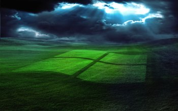 Technology - Windows Wallpapers and Backgrounds ID : 1044