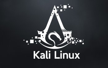 9 Kali Linux Hd Wallpapers Background Images Wallpaper Abyss
