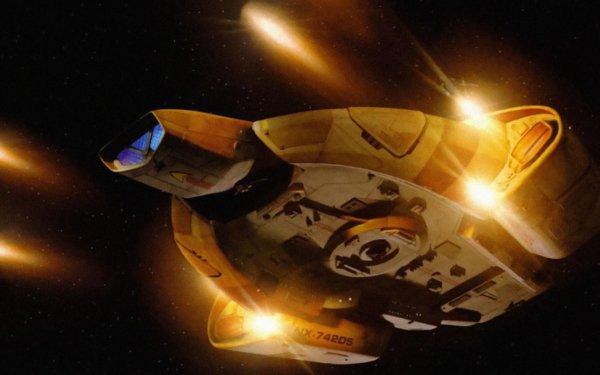 Sci Fi Star Trek Deep Space Nine HD Wallpaper | Background Image