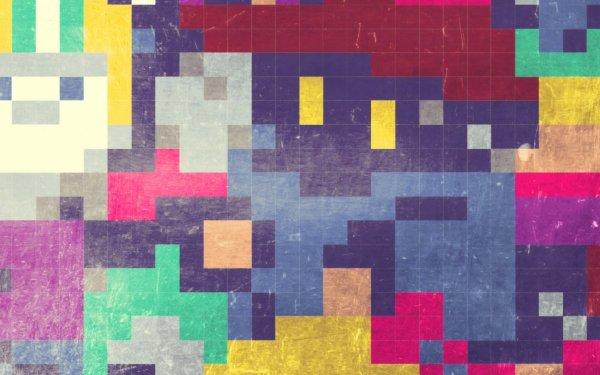 Wallpaper ID: 1044045