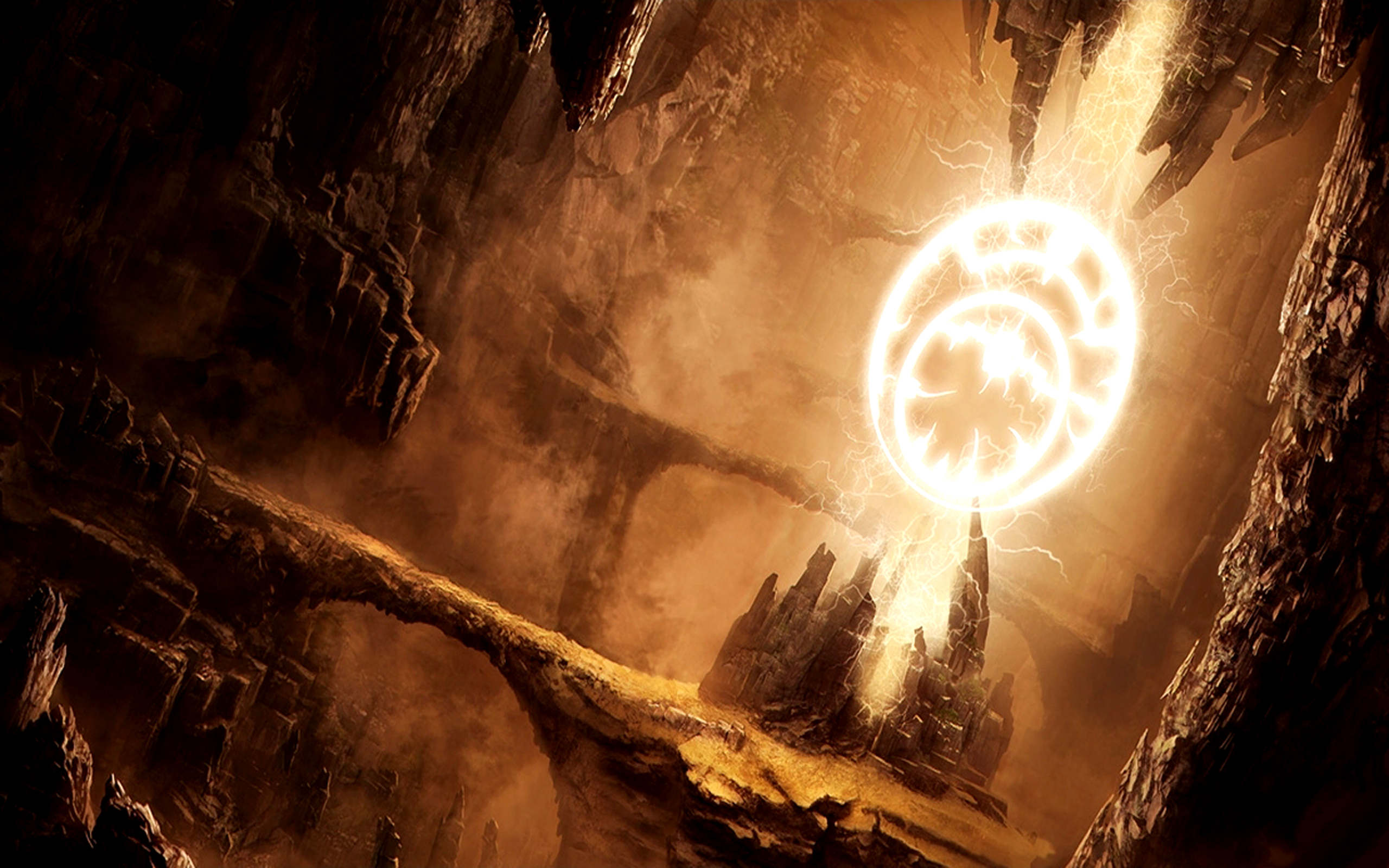 5 Prince Of Persia The Sands Of Time Hd Wallpapers Background