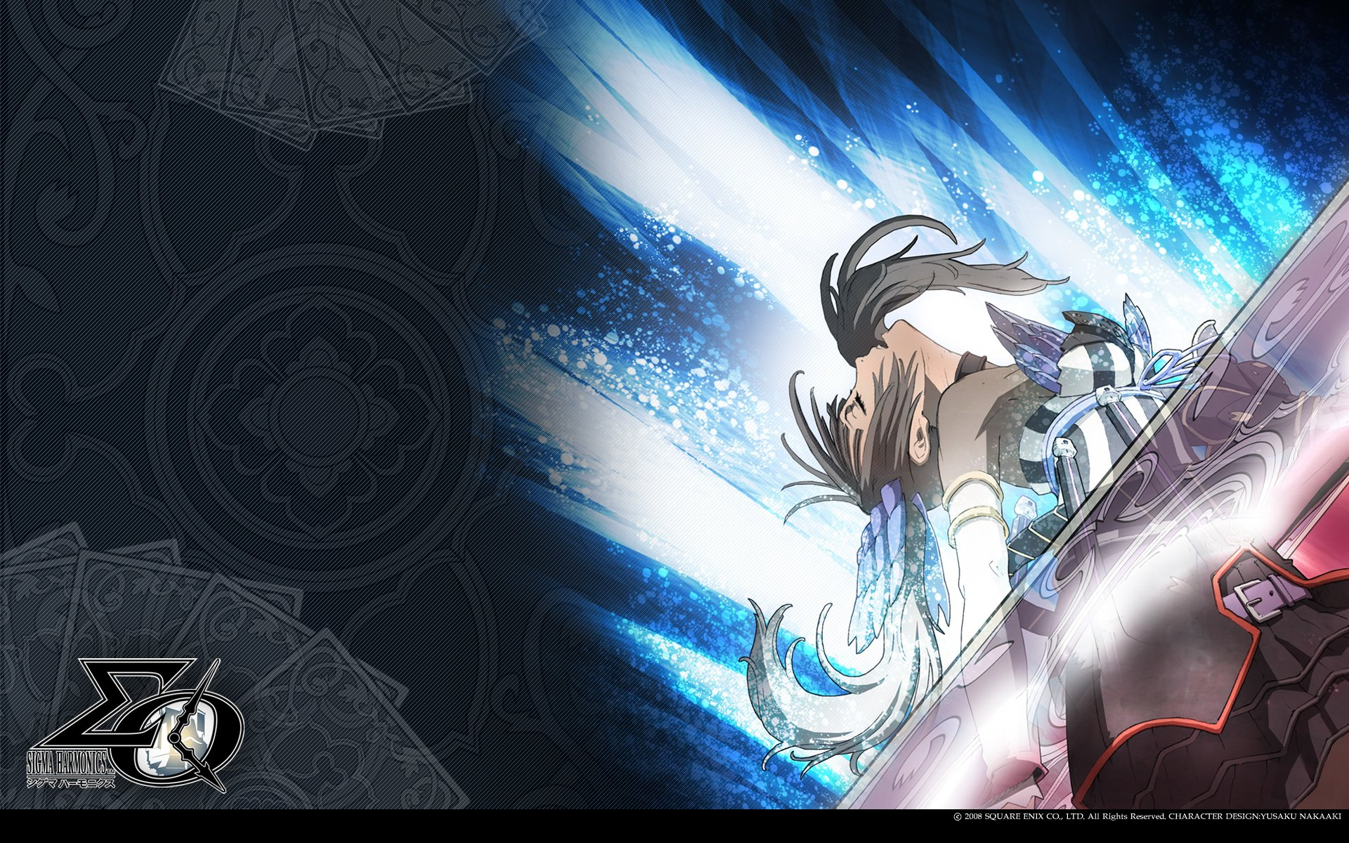 Wallpapers ID:105208